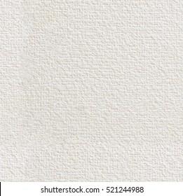 Japanese Seamless White Background