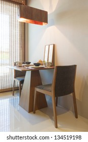 japanese style dining table setting for couple. & Japanese Dining Table Images Stock Photos \u0026 Vectors | Shutterstock