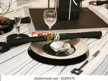 Japanese table setting with japanese traditional dishes & Japanese Table Setting Images Stock Photos u0026 Vectors   Shutterstock