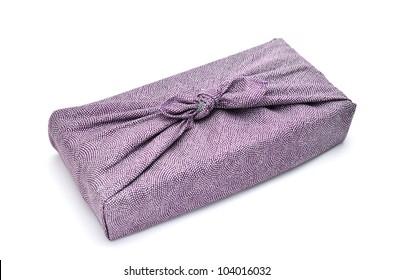 Japanese wrapping cloth,furoshiki