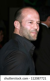 jason statham images stock photos vectors shutterstock