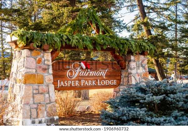 jasper-canada-december-2020-entrance-600
