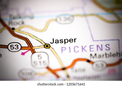 Jasper Georgia Map.Georgia State Map Images Stock Photos Vectors Shutterstock