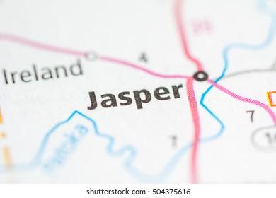 Jasper Indiana Usa Stock Photo Edit Now 504376360 Shutterstock