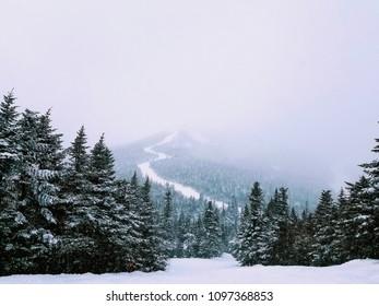 jay peak resort, vermont