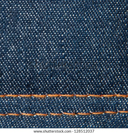 jean material stock photo edit now 128512037 shutterstock