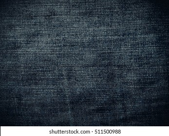 Jean Texture Background,Jean Texture Background,