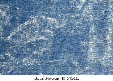 jeans background, texture denim empty for wallpaper and design