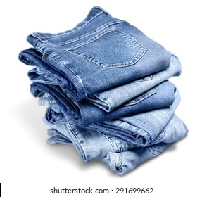 Jeans, Clothing, Denim.