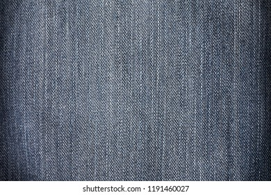 Jeans pattern. Jeans texture background. Abstract background