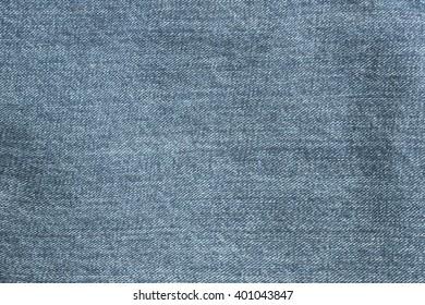 Jeans Texture./ Jeans Texture.