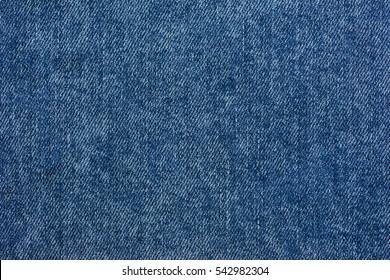 Denim Background Images Stock Photos Vectors Shutterstock