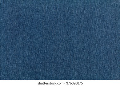 Jeans texture for background. Texture background of jean.