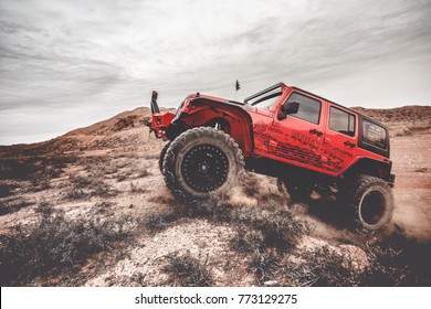 jeep outdoors adventures