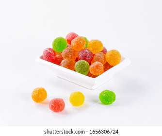 Jelly balls for kids as well as for all.