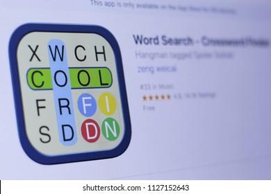 Word-finder Images, Stock Photos & Vectors   Shutterstock