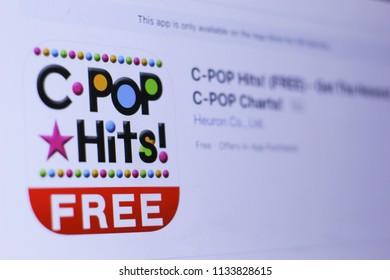 14 Chart Images, Stock Photos & Vectors | Shutterstock