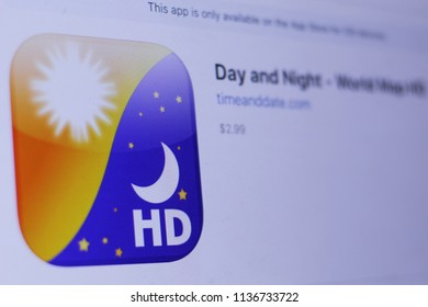 Map java stock photos images photography shutterstock jember east java indonesia july 18 2018 day and night gumiabroncs Gallery