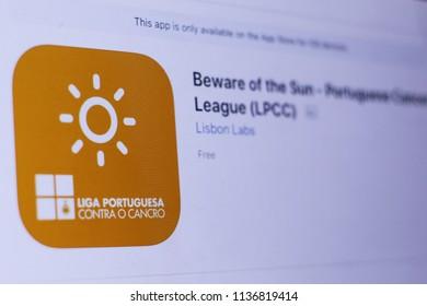 Beware of the Sun Images, Stock Photos & Vectors | Shutterstock