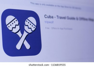Map of Cuba Stock Photos, Images & Photography | Shutterstock
