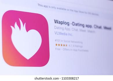 speed dating bundespolizei augsburg