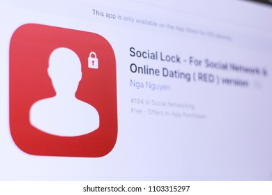 Online dating can be different. Make Authentic Connections with Coffee Meets Bagel.