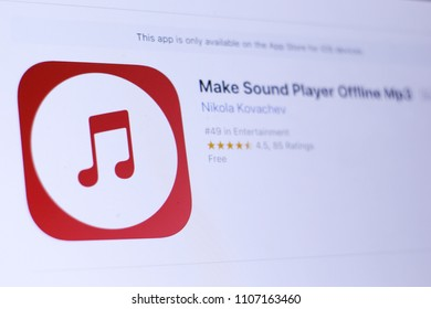 Mp3 Logo Stock Photos, Images & Photography | Shutterstock
