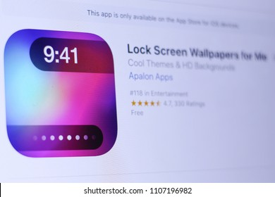 Royalty Free Android Lock Screen Images Stock Photos Vectors