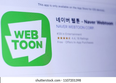 Naver Images, Stock Photos & Vectors | Shutterstock