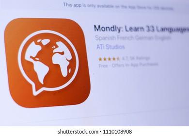 Mond Images, Stock Photos & Vectors | Shutterstock
