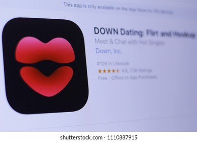 Features of Appy Pie's Dating App Builder