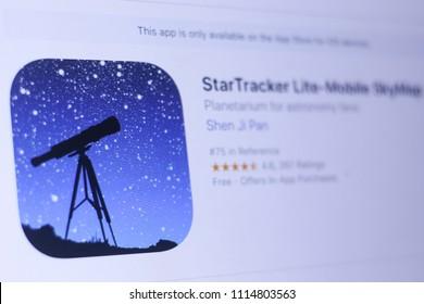 Startracks Images, Stock Photos & Vectors   Shutterstock