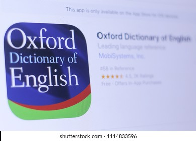 Dictionary Images, Stock Photos & Vectors | Shutterstock