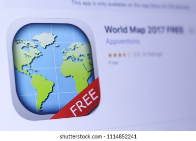 East java map images stock photos vectors shutterstock jember east java indonesia june 17 2018 world map 2017 free gumiabroncs Gallery