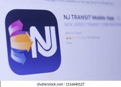Transit App Images, Stock Photos & Vectors | Shutterstock