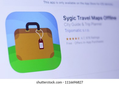 Offline Maps Stock Photos, Images & Photography   Shutterstock