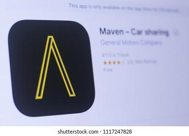 Maven Images, Stock Photos & Vectors | Shutterstock