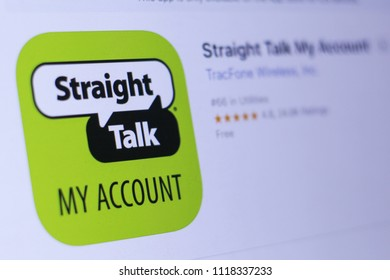 My Account Stock Photos, Images & Photography | Shutterstock