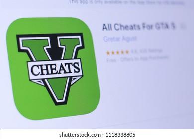 Gta Images, Stock Photos & Vectors | Shutterstock