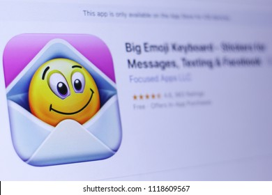 Java Sticker Images, Stock Photos & Vectors | Shutterstock