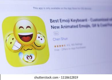 Emojis Images, Stock Photos & Vectors | Shutterstock