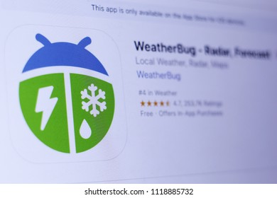 Weather Radar Images, Stock Photos & Vectors | Shutterstock