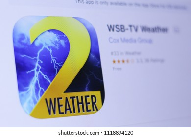 Wsb Images, Stock Photos & Vectors | Shutterstock