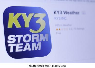 Ky3 Images, Stock Photos & Vectors   Shutterstock