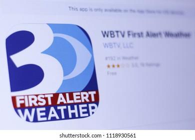 weather alert Images, Stock Photos & Vectors | Shutterstock