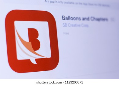 chapter icon images stock photos vectors shutterstock