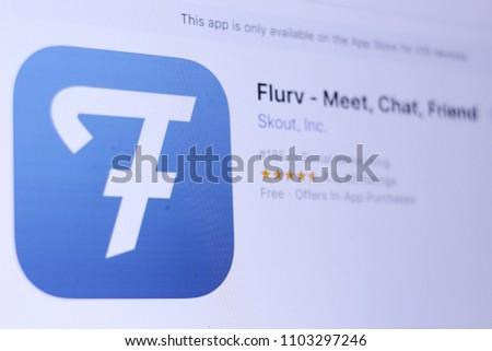 Flurv