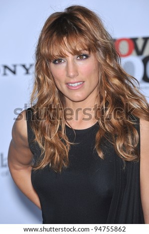 Are Jennifer esposito black dress really. All