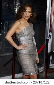 Lucy Liu Vh 1 Big 2002 Awards Stockfoto Jetzt Bearbeiten 98253935