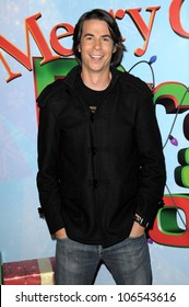 To jerry trainor what happened 'iCarly' star